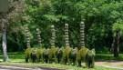 passeggiata-dei-lemuri