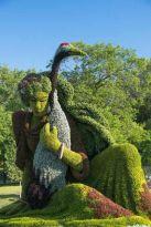 sculture_verdi_montreal_1