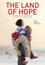 the_land_of_hope_2012