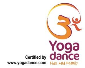 Certified by Logo_web