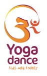 Yogadance Logo Kids & Family copy