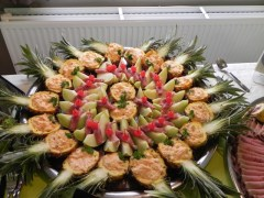 buffet-7