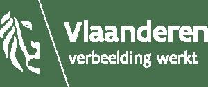 logo-vlaamseoverheid