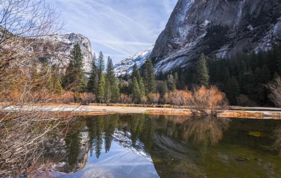 Mirror Lake 2