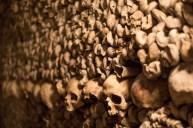 Catacombs_05