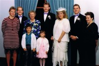 1989 Kevin and Karens wedding 02