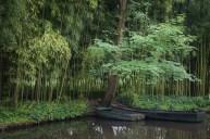 Monet_07