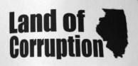 illinois-land-of-corruption-hat