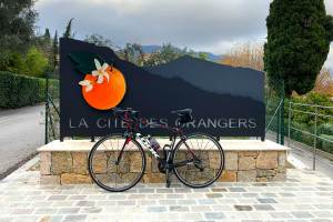 85 <em>More</em> Villages by Bike