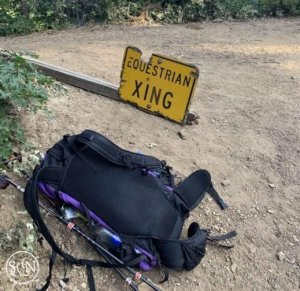 PCT Day 104