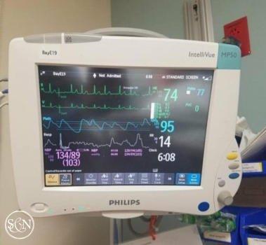 Cardiac Failure