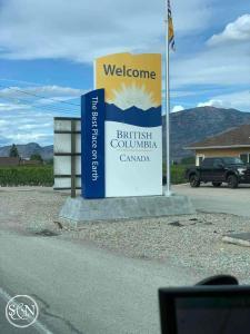 PCT Canada