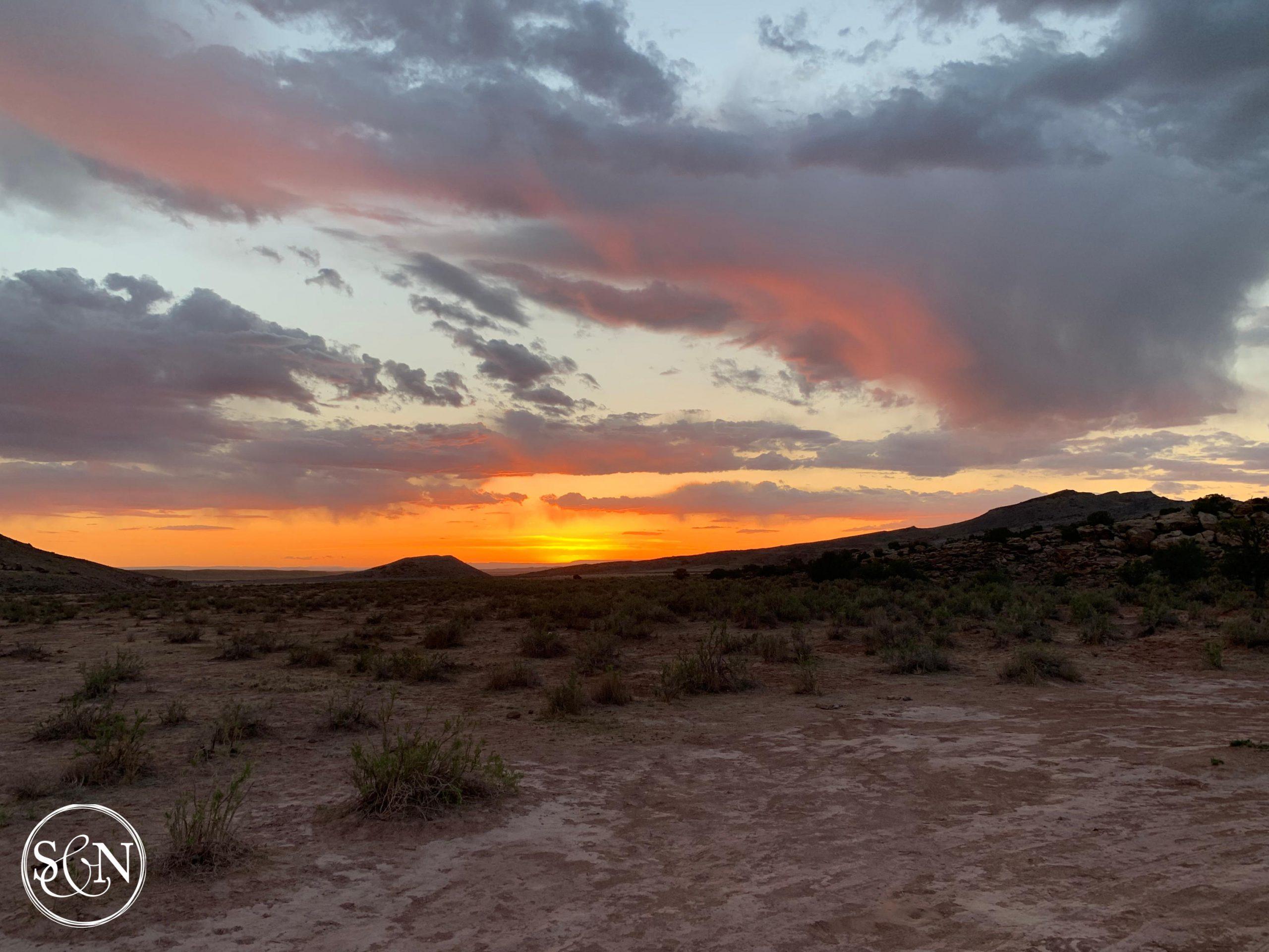 5 best things in Moab