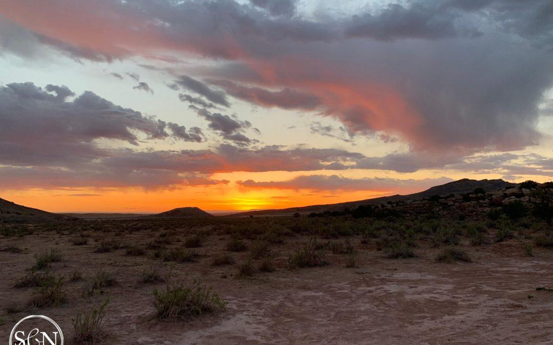 5 best things in Moab, Utah: Come Visit!