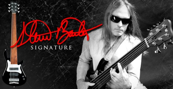 SteveBailey_Signature_600x308