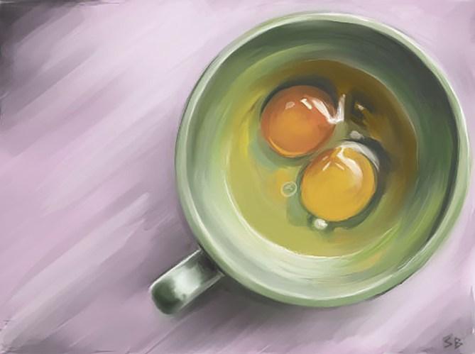 protein-digital-painting-stevebeadlart