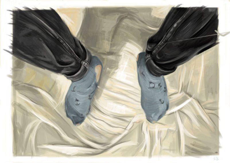 feet-study-digital-painting-steve-beadle-art