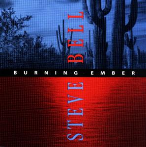 3 burning-ember-cover-1994