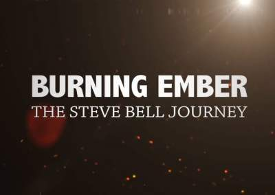 Burning Ember Documentary Trailer