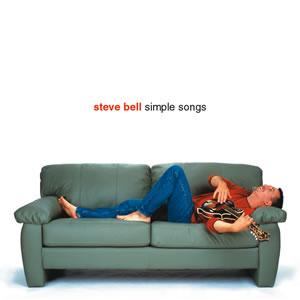 7 simple-songs