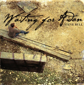 8 waiting-for-aidan-cover-2001