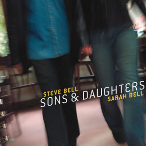9 sons-and-daughters