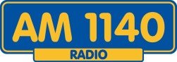 am-1140-professional-logo-2
