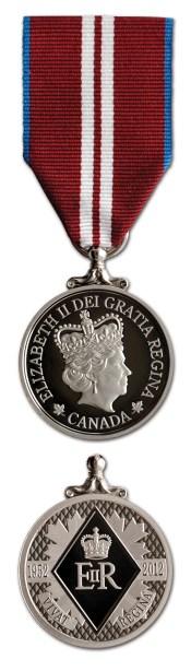 Diamond-Jubilee-Medal-hr