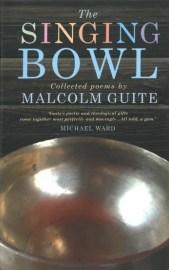 Guite Singing Bowl
