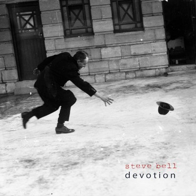 devotion-cover