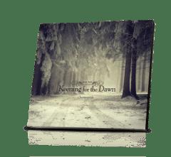 keening-album