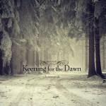 keening-cover