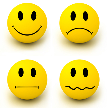 Image result for anger happy smiley