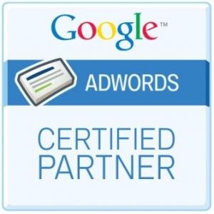 google-adwords-certified-partner-logo1