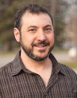 Matt Wallenstein