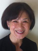 Katharine Ku