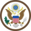 Great Seal of the United States obverse investing español, noticias financieras