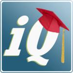 Ereader IQ