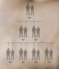 discipleship multiplication