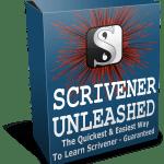 Scrivener-Box