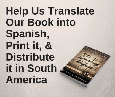 help-us-translate-our-book-into-spanish-print-it-distribute-in-south-america
