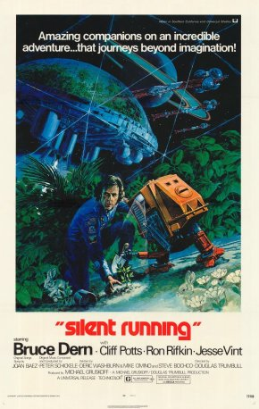 silent-running-movie-poster-1972-1020209768