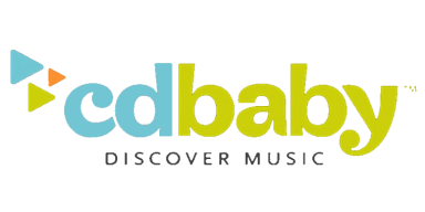 Image result for cdbaby