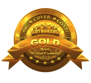 gold-medal-2016-award-graphic