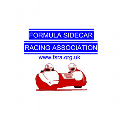 FSRA British F2 and Pre Injection Championships