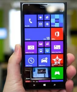 Nokia_Lumia_1520_114332013031.jpg