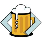 Beer City Code