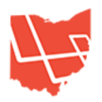 Ohio Laravel meetup logo