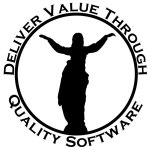 Cincy Deliver: Deliver Value Through Quality Software