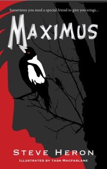 Maximus Cover